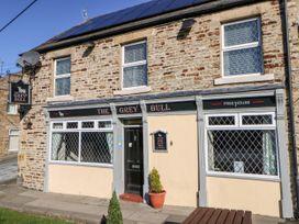 Thorne Cottage - Yorkshire Dales - 1057453 - thumbnail photo 31