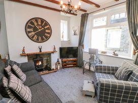 Thorne Cottage - Yorkshire Dales - 1057453 - thumbnail photo 4