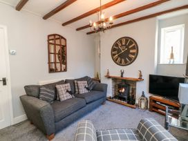 Thorne Cottage - Yorkshire Dales - 1057453 - thumbnail photo 5