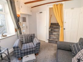 Thorne Cottage - Yorkshire Dales - 1057453 - thumbnail photo 6