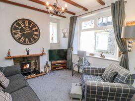 Thorne Cottage - Yorkshire Dales - 1057453 - thumbnail photo 7