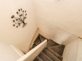 Thorne Cottage - Yorkshire Dales - 1057453 - thumbnail photo 14