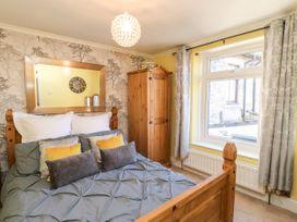 Thorne Cottage - Yorkshire Dales - 1057453 - thumbnail photo 15