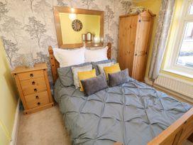 Thorne Cottage - Yorkshire Dales - 1057453 - thumbnail photo 17