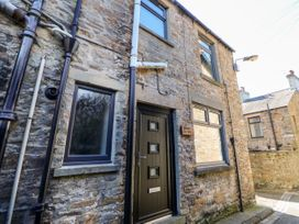 Thorne Cottage - Yorkshire Dales - 1057453 - thumbnail photo 1