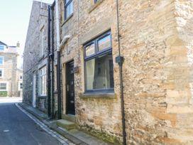Thorne Cottage - Yorkshire Dales - 1057453 - thumbnail photo 2
