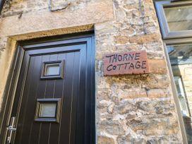 Thorne Cottage - Yorkshire Dales - 1057453 - thumbnail photo 3