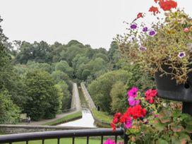 Belmont Bridge - Shropshire - 1057460 - thumbnail photo 24