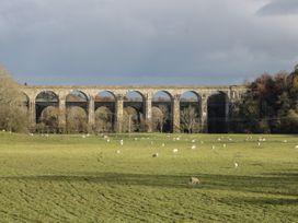 Belmont Bridge - Shropshire - 1057460 - thumbnail photo 27