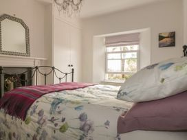 Burrow House - Cornwall - 1057508 - thumbnail photo 28