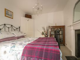 Burrow House - Cornwall - 1057508 - thumbnail photo 27