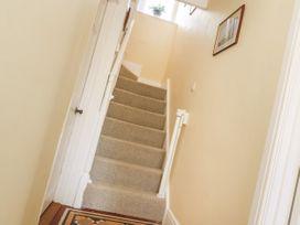 Burrow House - Cornwall - 1057508 - thumbnail photo 5