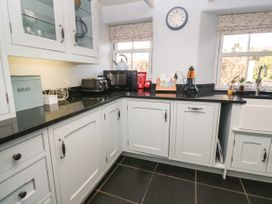 Burrow House - Cornwall - 1057508 - thumbnail photo 12