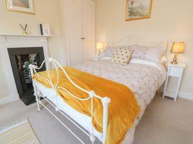Burrow House - Cornwall - 1057508 - thumbnail photo 15