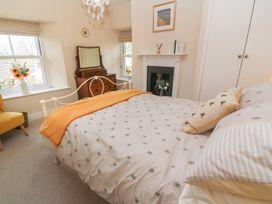 Burrow House - Cornwall - 1057508 - thumbnail photo 17