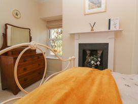 Burrow House - Cornwall - 1057508 - thumbnail photo 18