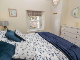 Burrow House - Cornwall - 1057508 - thumbnail photo 21