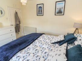 Burrow House - Cornwall - 1057508 - thumbnail photo 22