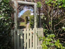 Burrow House - Cornwall - 1057508 - thumbnail photo 37