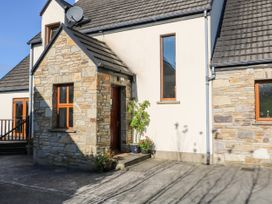 Crolly Home - County Donegal - 1057516 - thumbnail photo 2
