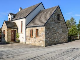 Crolly Home - County Donegal - 1057516 - thumbnail photo 3
