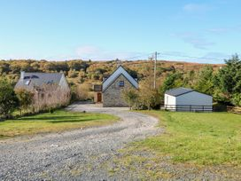 Crolly Home - County Donegal - 1057516 - thumbnail photo 4