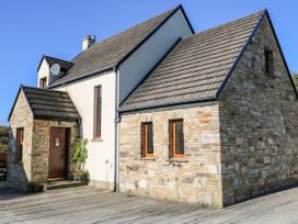 Crolly Home - County Donegal - 1057516 - thumbnail photo 5