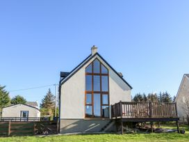Crolly Home - County Donegal - 1057516 - thumbnail photo 26