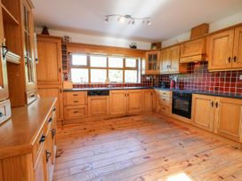 Crolly Home - County Donegal - 1057516 - thumbnail photo 13