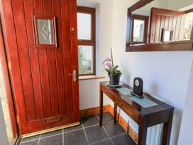 Crolly Home - County Donegal - 1057516 - thumbnail photo 6