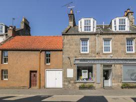 32 High Street - Scottish Lowlands - 1057530 - thumbnail photo 1