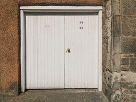 32 High Street - Scottish Lowlands - 1057530 - thumbnail photo 2