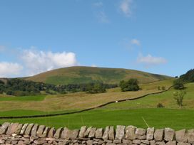 Pendle View - Lake District - 1057554 - thumbnail photo 30