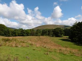 Pendle View - Lake District - 1057554 - thumbnail photo 31
