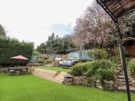 Pendle View - Lake District - 1057554 - thumbnail photo 40