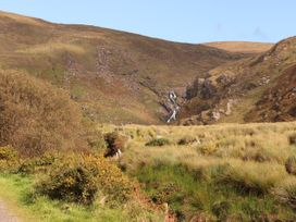 Waterfall Lodge - County Kerry - 1057560 - thumbnail photo 21