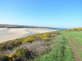 Number 5 - Cornwall - 1057562 - thumbnail photo 61