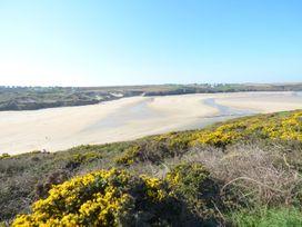Number 5 - Cornwall - 1057562 - thumbnail photo 62