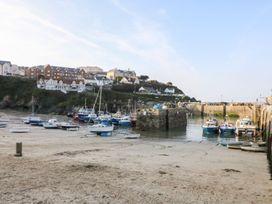 Number 5 - Cornwall - 1057562 - thumbnail photo 57