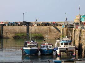 Number 5 - Cornwall - 1057562 - thumbnail photo 55