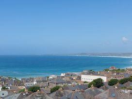 Number 5 - Cornwall - 1057562 - thumbnail photo 1