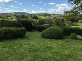 Berwyn View - Mid Wales - 1057580 - thumbnail photo 23