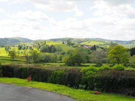 Berwyn View - Mid Wales - 1057580 - thumbnail photo 25