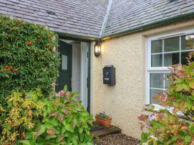 Ralston Bothy - Scottish Lowlands - 1057592 - thumbnail photo 2