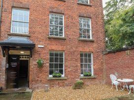 Apartment 2 - North Wales - 1057595 - thumbnail photo 2