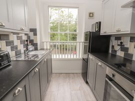 Apartment 7 - North Wales - 1057596 - thumbnail photo 7