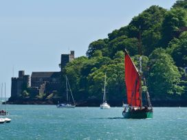 2 Sails - Devon - 1057623 - thumbnail photo 27