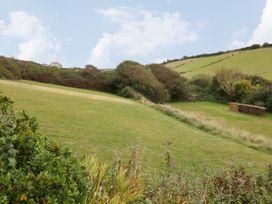 3 Thornlea Mews - Devon - 1057629 - thumbnail photo 9
