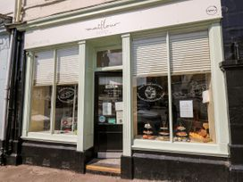 The Maiflour Bakery - South Wales - 1057693 - thumbnail photo 30