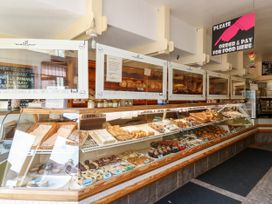 The Maiflour Bakery - South Wales - 1057693 - thumbnail photo 31